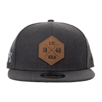 "Cap ""9Fifty"" Patch (6)"