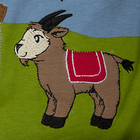 "Baby T-Shirt ""Böckingstr."" (6)"