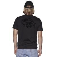 """T-Shirt """"Alte Römerstr."""" (6)"""