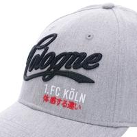 """Cap """"Frohngasse"""" (6)"""
