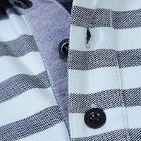 """Poloshirt """"Wattstr."""" (5)"""