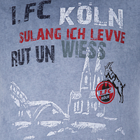 "T-Shirt ""Im Rheinwinkel"" (5)"