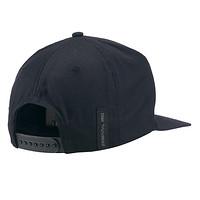 uhlsport Cap (5)