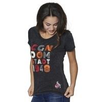 """Frauen T-Shirt """"Agrippastr."""" (2)"""