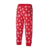 "Baby Pyjama ""Nachtigallenstr."" (6)"