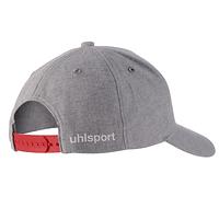 Sportswear Cap 2019/2020 (5)