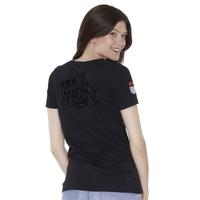 """Damen T-Shirt """"Alte Römerstr."""" (2)"""