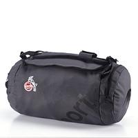 Rucksack Cape Bag (5)