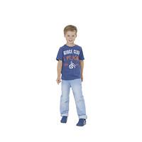 """Kids T-Shirt """"Friedrichstr."""" (2)"""