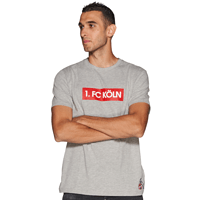 "T-Shirt ""Pflasterhofweg"" (2)"
