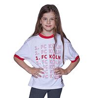"Kids T-Shirt ""Geselinusweg"" (2)"