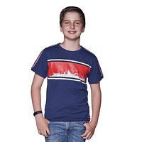 "T-Shirt ""Elisenstr."" (2)"