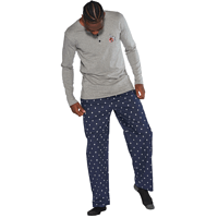 "Pyjama ""Morgensternstr."" (2)"