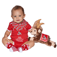 Baby Geschenkbox (2)