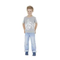 "Kids T-Shirt ""Stammstr."" (2)"