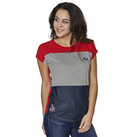 "Frauen T-Shirt ""Dreisamweg"" (2)"