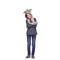 Mütze-Handschuhe-Schal (2)