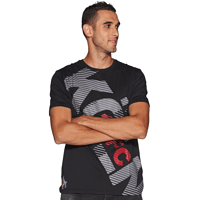 """T-Shirt """"Seitengasse"""" (2)"""