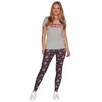 "Leggins ""Christophstr."" (10)"