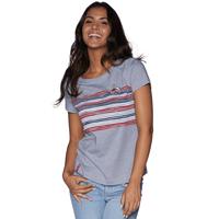 "T-Shirt ""Grabengasse"" (2)"