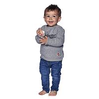"Baby Sweatshirt ""Guts-Muths-Weg"" (2)"