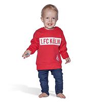 """Baby Sweater """"Rumpelstilzchenweg"""" (10)"""