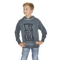 """Kids Hoodie """"Floriansgasse"""" (2)"""