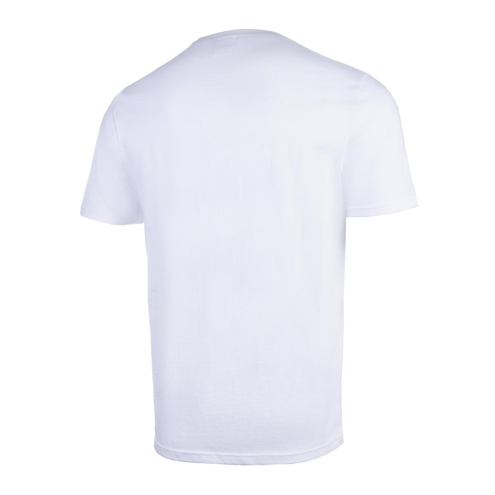 FC K/öln T-Shirt Shirt KAPELLENWEG 1