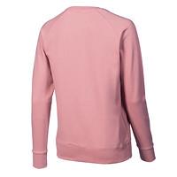 """Damen Sweatshirt """"Wedekindstr."""" (3)"""
