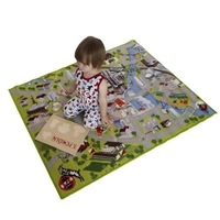 Baby Holz Puzzle (2)
