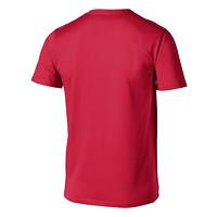 """T-Shirt """"Vereinsstr."""" (3)"""