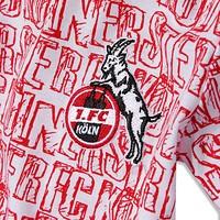 """Kinder T-Shirt """"Seligenthaler Str. (3)"""