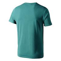 """T-Shirt """"Fichtenweg"""" (3)"""