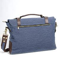 Canvas Business Tasche (2)