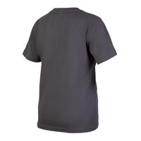 """Kids T-Shirt """"Alvenslebenstr."""" (3)"""