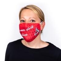 Masken 4er Set (3)