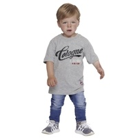 "Baby T-Shirt ""Frohngasse"" (2)"