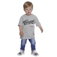 "Baby T-Shirt ""Frohngasse"" (2)"