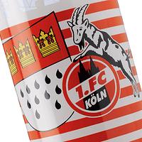 Kölschglas Limited Edition 11 (2)
