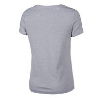 "T-Shirt ""Grabengasse"" (3)"