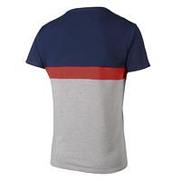 """Herren T-Shirt """"Triberger Weg"""" (3)"""