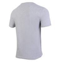 """T-Shirt """"Frohngasse"""" (3)"""