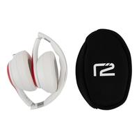 Bluetooth-Kopfhörer (3)