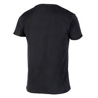 """T-Shirt """"Kohlplatz"""" (2)"""