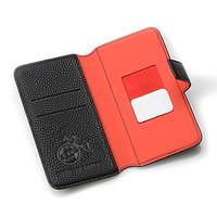Universal Smartphone Case (2)