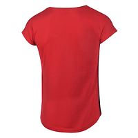"Frauen T-Shirt ""Dreisamweg"" (3)"