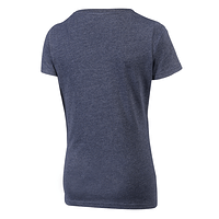 "Damen T-Shirt ""Fliederweg"" (3)"