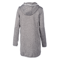 "Damen Strickjacke ""Turmweg"" (3)"