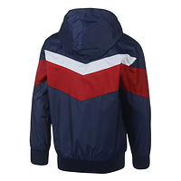 "Kids Windbreaker ""Sportstr."" (3)"