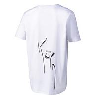 """T-Shirt """"Erster"""" (2)"""